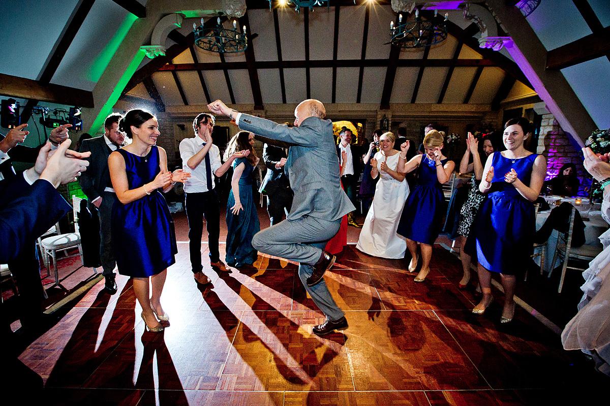 Promo Southwest DJs Wedding DJ Somerset