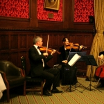 Promo City String Trio String Trio for Weddings Bromley, Kent