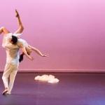 Promo Bespoke Ballet Company  London