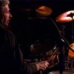 Promo Last Dram Ceilidh Band Glamorgan