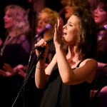 Promo Big Soul Gospel Choir  Bath, Somerset