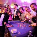 Promo Vegas Casino Fun Casino Bracknell, Berkshire