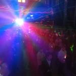 Promo Bob McKenzie Wedding DJ Staffordshire
