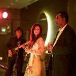 Promo Bollywood Mantra Indian & Bollywood Band London