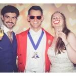 Promo The Professional Toastmaster  Shropshire