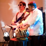 Promo Bollywood Nights Indian & Bollywood Band London
