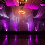 Promo CC Roadshows Wedding DJ Lancashire