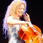 Promo Celtic Cello  Glasgow