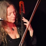 Promo Celtic Cello Solo Cellist Lincolnshire