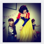 Promo Childrens Themed Parties Party Themes London