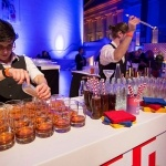 Promo Cocktails With Personality  London