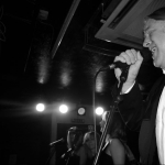 Promo (The Commitments) Sound of the Commitments Commitments Tribute Band Halstead, Essex