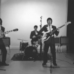 Promo (The Kinks) Complete Kinks The Kinks Tribute Band Leeds, West Yorkshire