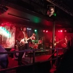 Promo (The Kinks) Complete Kinks The Kinks Tribute Band Staffordshire