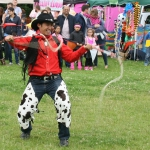 Promo The Wildest Wild West Show Childrens Entertainer Leicestershire