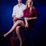 Promo Bliss Solo Artist, Duo or Trio Hertfordshire