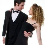 Promo Dancing Waiters Dancing Waiters Surrey