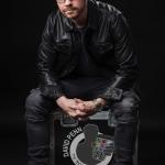 Promo Tech Magician David Penn Magician Wiltshire