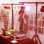 Promo Deeper Events Wedding DJ Brighton, East Sussex