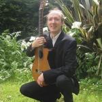 Promo Dennis OKelly  Cornwall