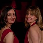 Promo Diva Rossa Classical & Opera Singer London