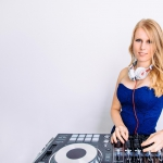 Promo Deejay Sparksy Wedding DJ London