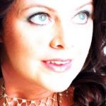 Promo Double Divas Classical & Opera Singer Sheffield, South Yorkshire