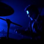 Promo V3 Function Band Surrey
