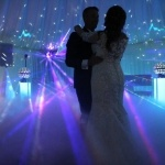 Promo DJ Pure Wedding DJ Swansea