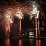 Promo Firework Displays  UK Wide