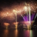 Promo Firework Displays  UK Wide