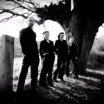 Promo Prosecco Quartet  Malvern, Worcestershire