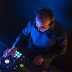 Promo DJ Ian David Wedding DJ Southampton, Hampshire