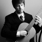Promo DZ Guitar  Watford, Hertfordshire