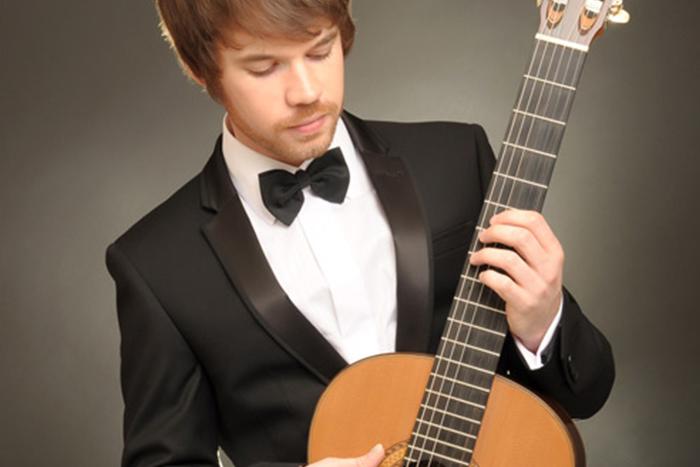 Promo DZ Guitar  Hertfordshire