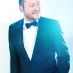 Promo Eddie Cullen- The Voice Of The Legends  London