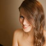 Promo Hannah King Pianist Halifax, West Yorkshire