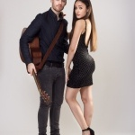 Promo E and O Solo Artist, Duo or Trio Hampshire