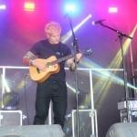 Promo Ed Sheeran Tribute Tribute Act West Midlands