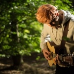 Promo Ed Sheeran Tribute Tribute Act West Midlands