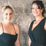 Promo Elegant Jazz Duo Jazz Duo Derby, Derbyshire
