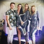 Promo Elite Function Band London