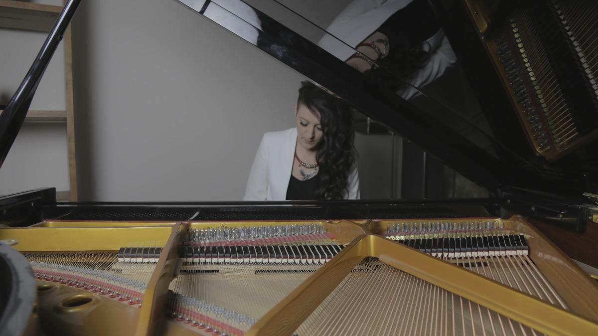 Promo EL Piano  Essex