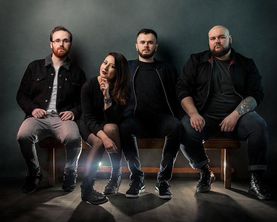 Promo Everlong Function Band London