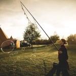 Promo Bubbleologist  Leicestershire