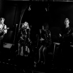Promo Sing Copation Function Band Bedfordshire
