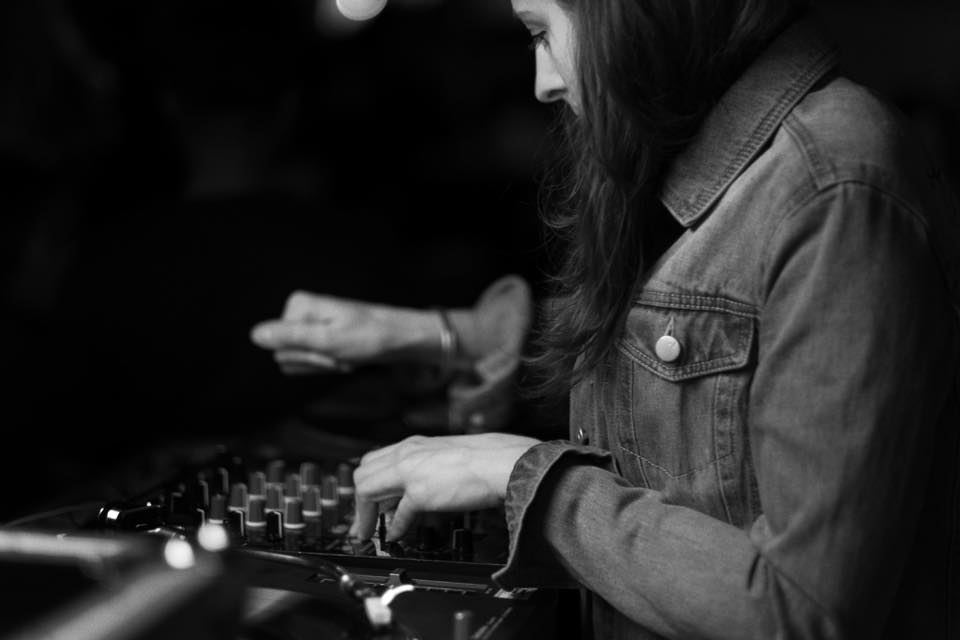 Promo DJ KJF Party DJ Buckinghamshire