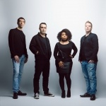 Promo Funk The Revolution Soul, Funk and Pop Band London