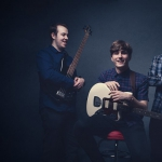 Promo The Good Habits Function Band Merseyside