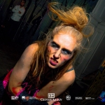 Promo Zombie Flash Mob  Leicester, Leicestershire